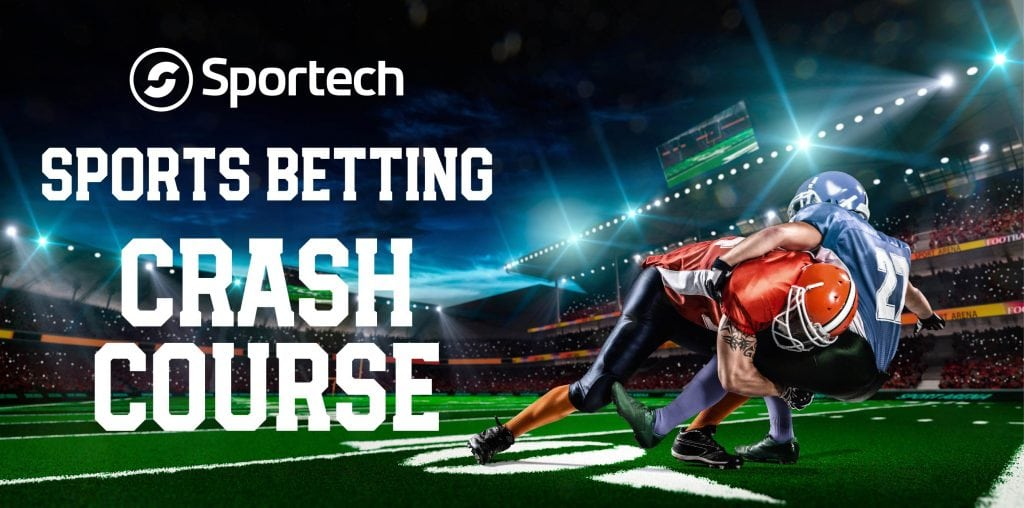 Vbet Sportsbook Betting Overview